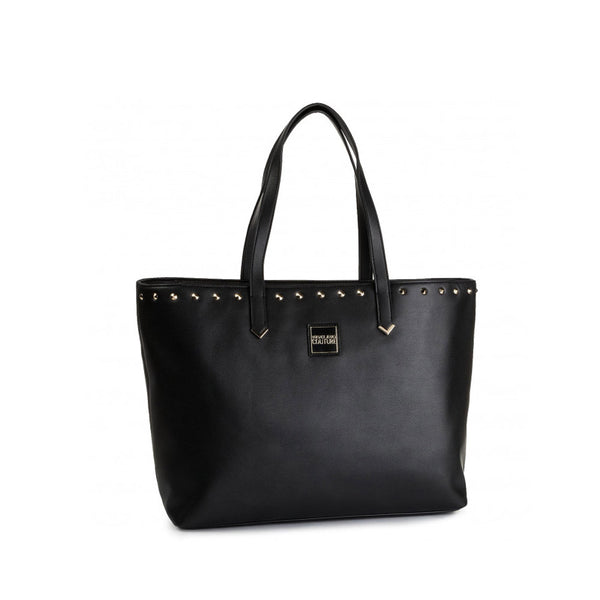 Shopper Couture con Borchie