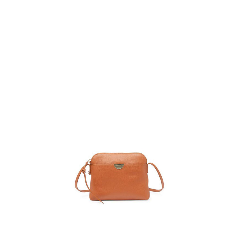 Mini Bag Tracolla