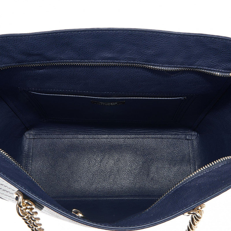 Grenoble Shoulder Bag