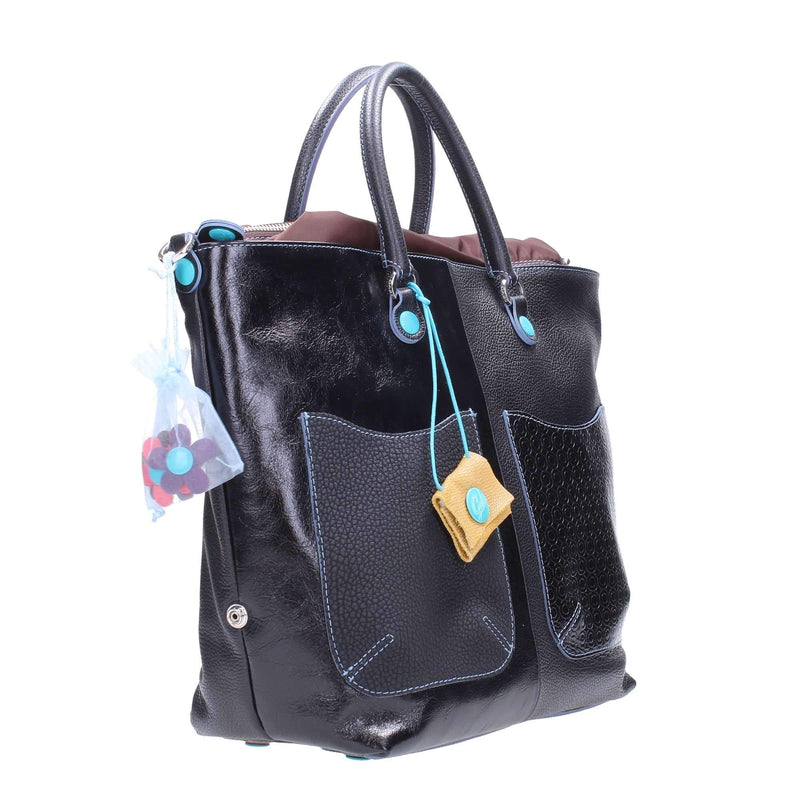 G3 GShop Shopping Bag Medium
