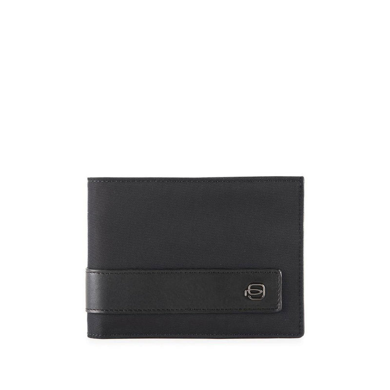 Pierre Wallet