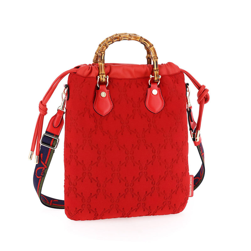 Lady Hollie Borsa a Mano Medium