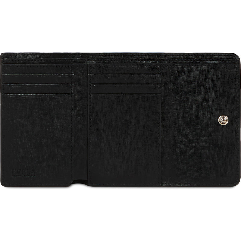 Babylon S Compact Trifold