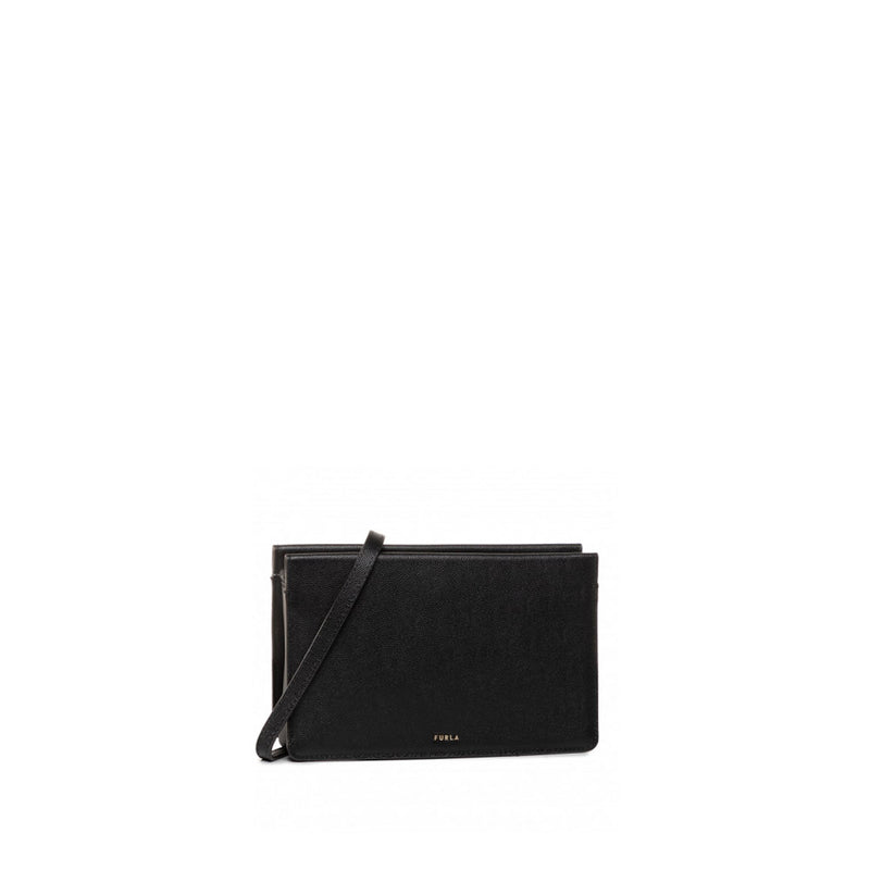 Babylon Mini Crossbody