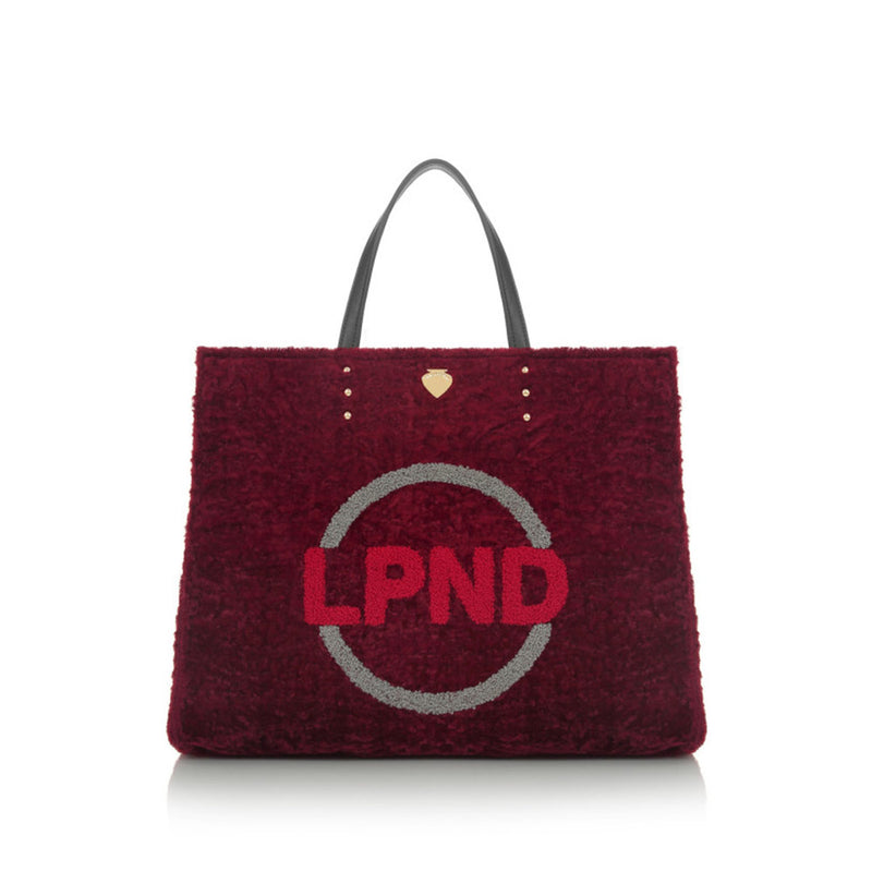 Fur Shopper LPND