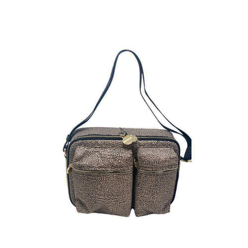Tracolla Medium Tasche