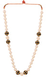 Beautiful Faux Pearl String by Touchstone- GMST-836-05----