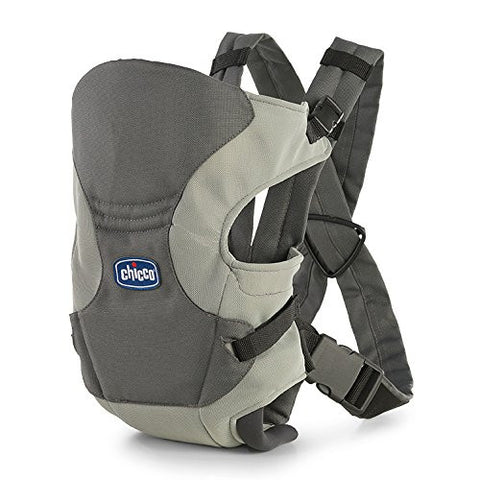 Chicco Go Baby Carrier - Moon - Baby Brands 4 U - 1