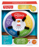 Fisher Price Learn with Lights Piano - Baby Brands 4 U - 2