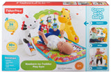 Fisher-Price Newborn-to-Toddler Play Gym - Baby Brands 4 U - 5