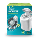 Tommee Tippee Sangenic Nappy Disposal Tub Bin - Baby Brands 4 U - 1