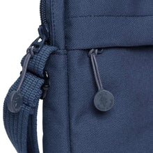 Lefrik New Voyager Backpack - Night Blue