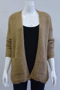 Sands Sparkle Cardigan