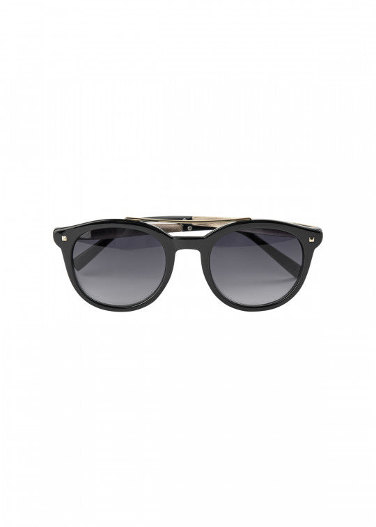 Soyaconcept sunglasses 6 - Sands Boutique clothing and gifts