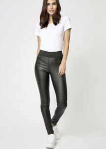 Soyaconcept - Pam Stretch Pants