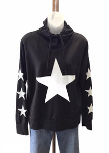 Sands Super Star Hoodie - 2 Colours