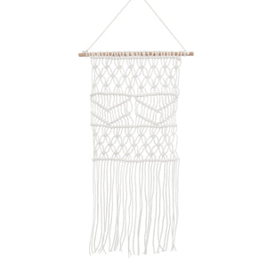 BOHO MACRAMÉ HANGING - Sands Boutique clothing and gifts