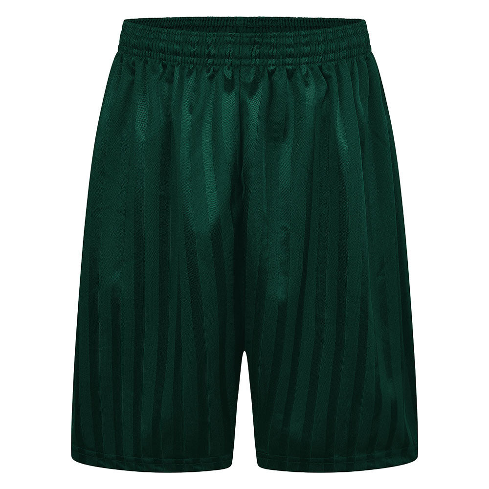 Bottle Green Sports Shorts £5.50