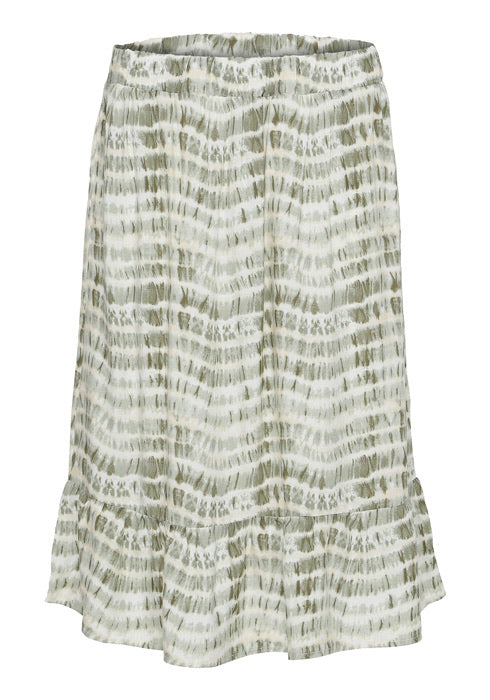 Soyaconcept Golly Skirt - Sands Boutique clothing and gifts