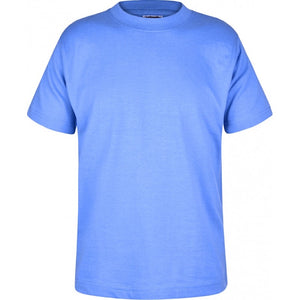 Rosemellin School PE T Shirt From £3.99
