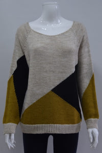 Sands Tabatha Jumper