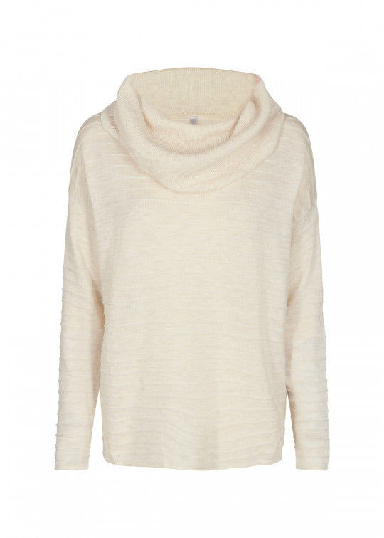 Soyaconcept Niaka 45 Jumper - 2 colours