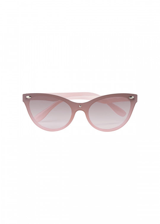 Soyaconcept sunglasses 1 - Sands Boutique clothing and gifts