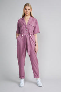 Native Youth The Amelia Jumpsuit - Sands Boutique clothing and gifts