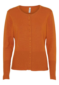 Soyaconcept - Dollie 7 Cardigan - Sands Boutique clothing and gifts