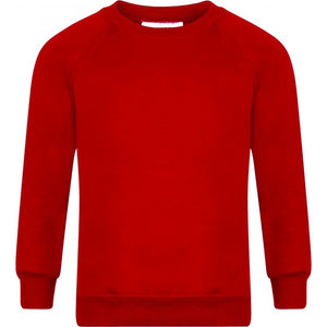 Trevithick School Sweatshirt - Sands Boutique clothing and gifts