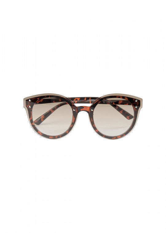Soyaconcept sunglasses 3 - Sands Boutique clothing and gifts
