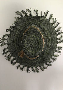 Barts Amsterdam - Boho Seashell Sun Hat - Sands Boutique clothing and gifts