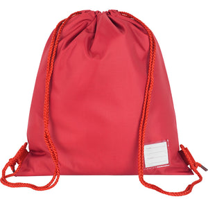 Trevithick Learning Academy PE Bag