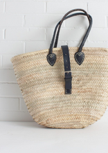 Bohemia Design - Bohemian Shopper