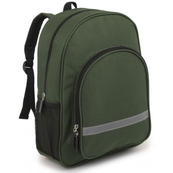 St Meriadoc Infant CE School Premium Back Pack Small