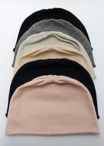 Chalk Helen Hat - 6 Colours