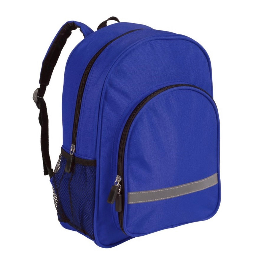 Rosemellin School Premium Back Pack Small