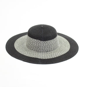 Rio Sun Hat - Sands Boutique clothing and gifts