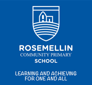 Rosemellin School Uniform - Sands Boutique clothing and gifts