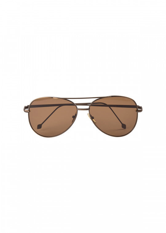 Soyaconcept sunglasses 4 - Sands Boutique clothing and gifts