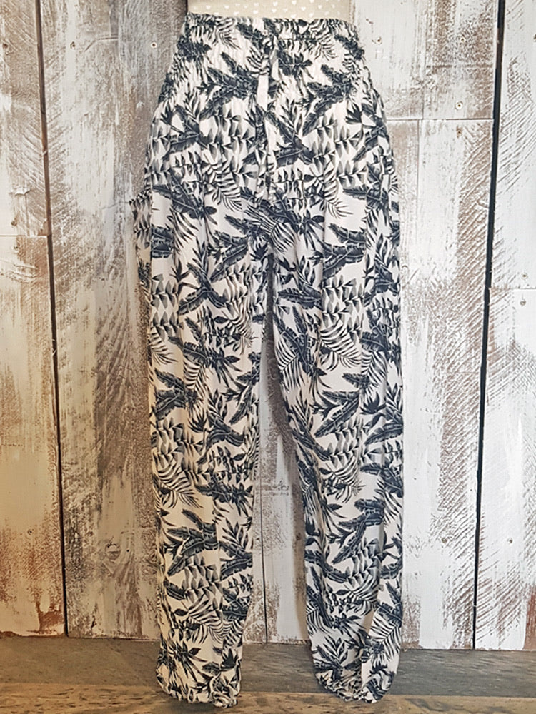 Sands Bali Trousers