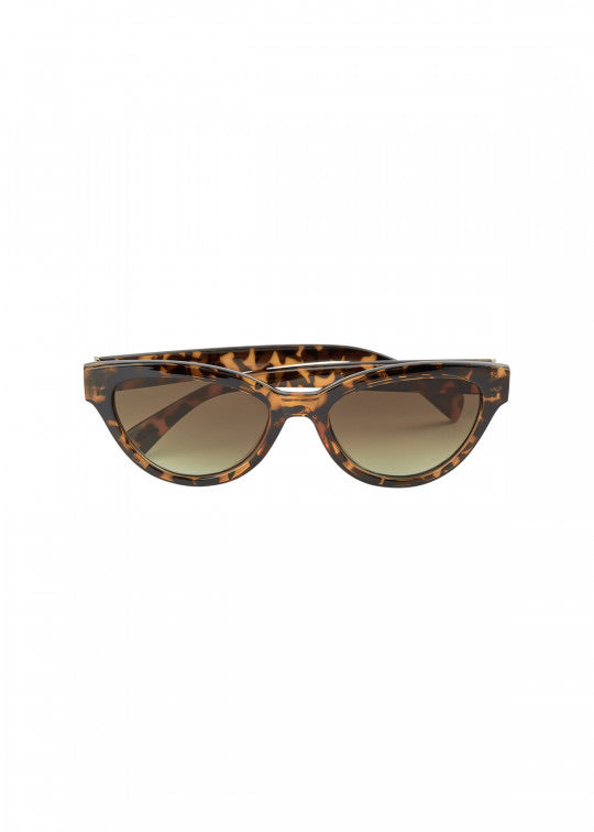 Soyaconcept sunglasses 2 - Sands Boutique clothing and gifts