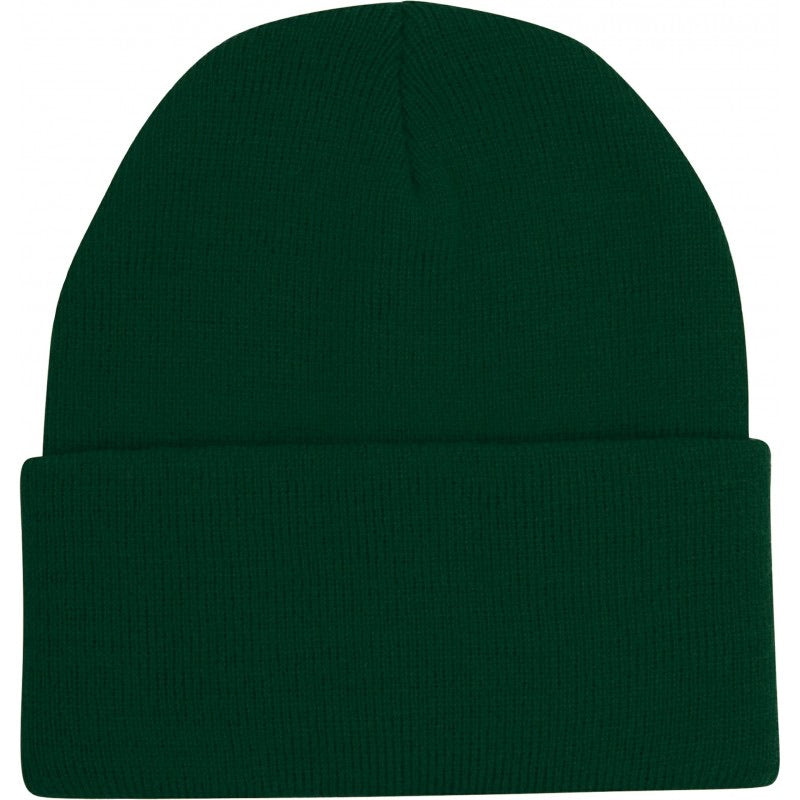 St Meriadoc Infant Ski hat