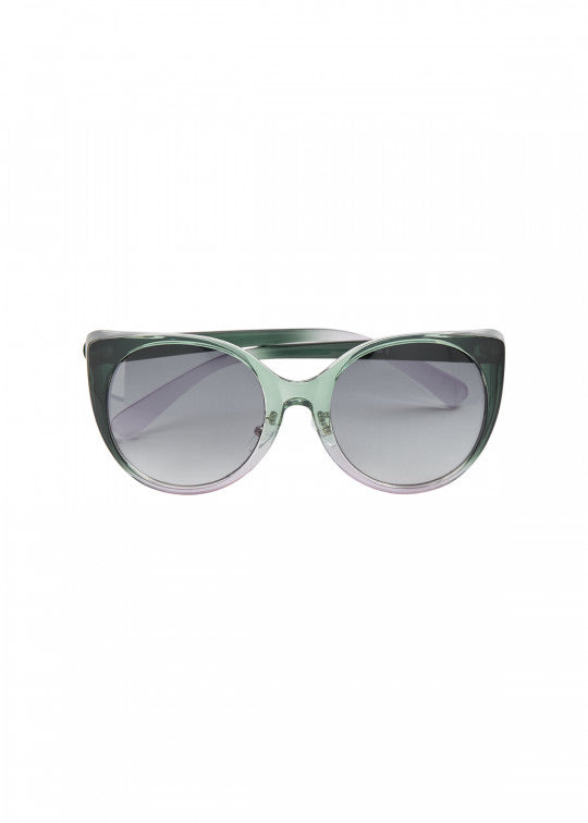 Soyaconcept sunglasses 5 - Sands Boutique clothing and gifts