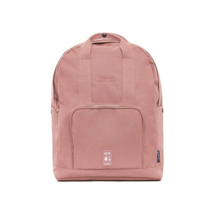 Lefrik Capsual Backpack - Pink