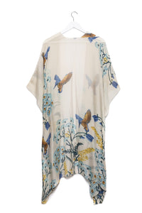 One Hundred Stars Meadow Throwover - Sands Boutique clothing and gifts