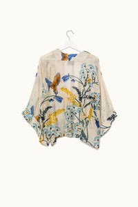 One Hundred Stars Meadow Kimono - Sands Boutique clothing and gifts