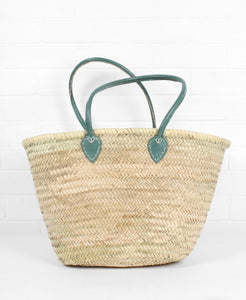 Bohemia Design Soul Shopper - Sands Boutique clothing and gifts