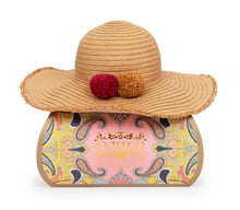 Powder Lana Summer Hat - Sands Boutique clothing and gifts