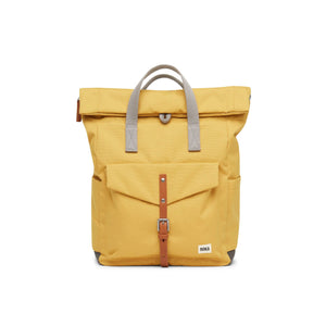 Roka Canfield C Sustainable  Bag (9 Colours)